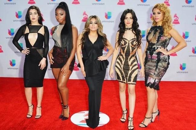 Latin-Grammy-Awards