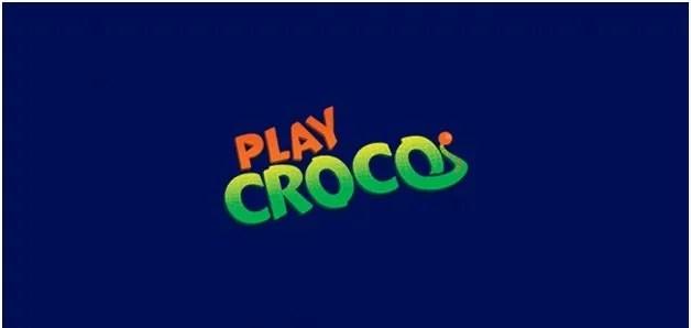 Play croco casino app