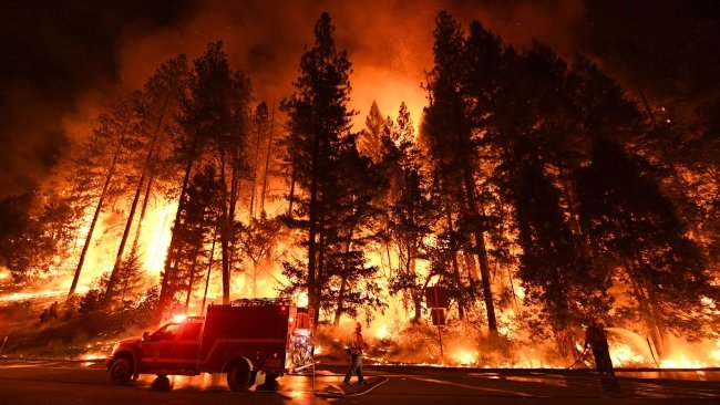 Rolling-Hills-Casino-Welcomed-Victims-of-the-Carr-Fire-in-California
