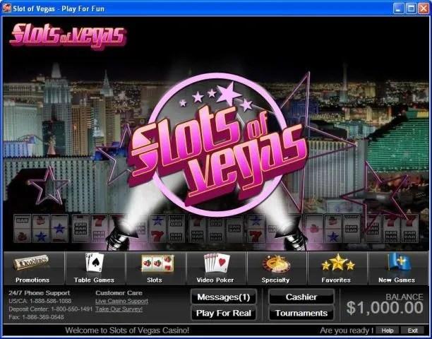 online casino games win real money