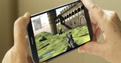 Mobile Gaming Trends to Keep an Eye