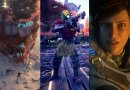 Top 6 Xbox One Games to Get Right Now