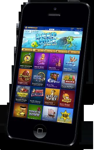 Win A Day Casino Mobile