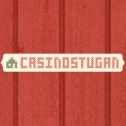 casinostugan.jpg
