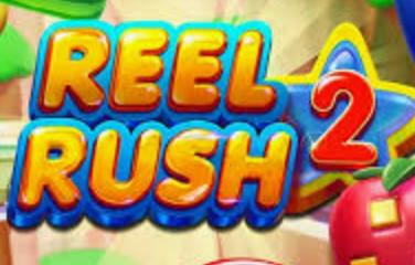 reel_rush2