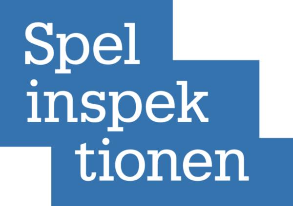 nytt_spelinspektionen