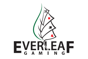 Yet Another Everleaf CEO Arrested