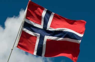 Norwegian Casinos with NOK Currency