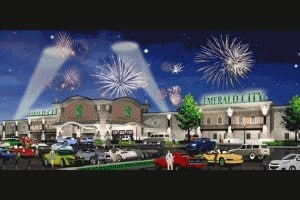 Quapaw Tribe Walks Out of Emerald City Casino Project