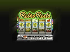 strike at windsor casino Casino