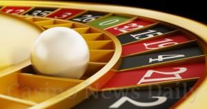 roulette-frets-300x158