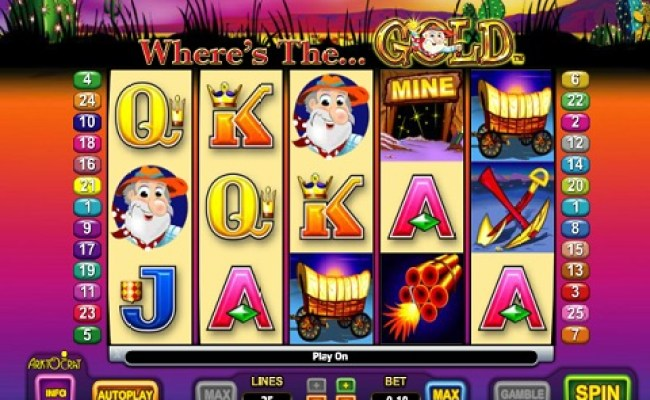 Best Pokies Online 2020 Finest Online Pokie Casinos