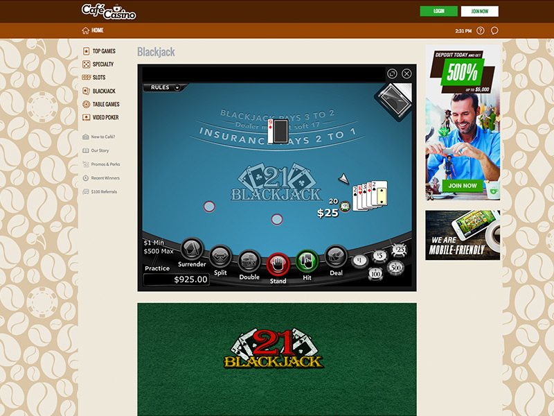 doubledown casino daily promo codes