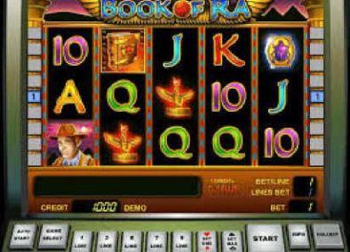 Novoline online spielen casinopirat book of ra