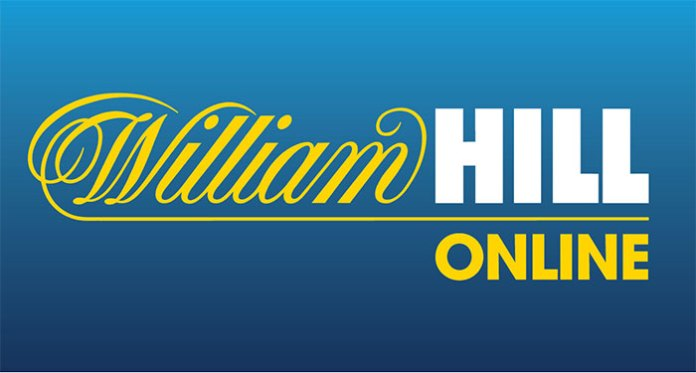 William Hill Plc Releases Statement Amid Takeover Reports