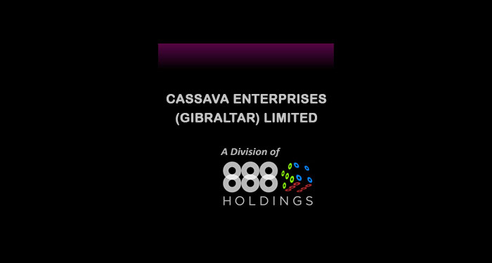 Cassava Enterprises