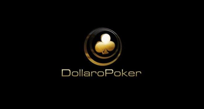 DollaroPoker : confiscates €100,000+, no explanation