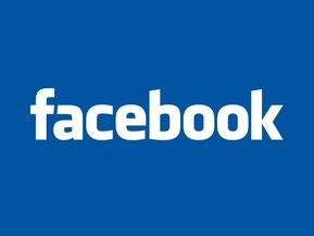 facebook online gambling