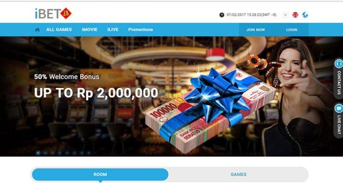ibetcasino.com and gotoentertainment casinos BLACKLISTED