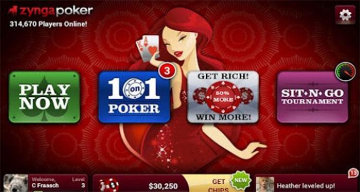 Казино для нокии онлайн охранник в казино москвы