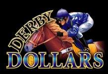 Derby Dollars Slot Game