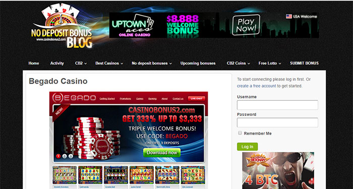 Begado casino wild panda slot machine to play