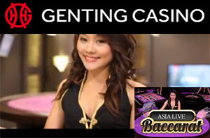 genting_live_baccarat