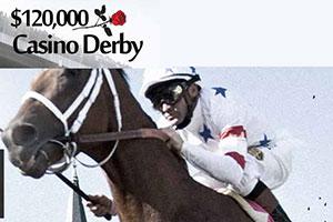 intertops_casino_horse_derby
