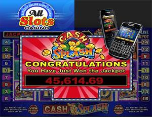 allslots_mobile_winner