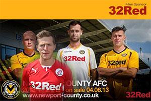 32red_sponsorship_deals