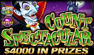 slots_tournament_prize
