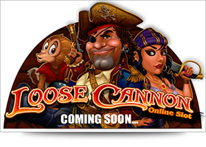 GoWild Casino Offers Player True Casino Gaming, Tournaments and More