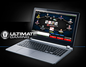 Ultimate Gaming Updates Software, NY Gets 17 New Casino License Bids