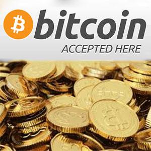 Bitcoins, The Rise and Fall, Rise Again?
