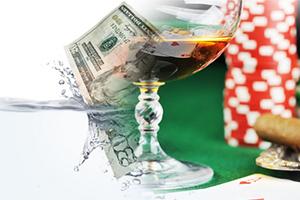 poker_liquidity