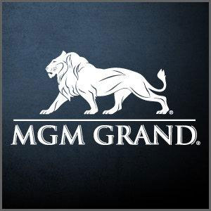 MGM's Las Vegas Arena Partners with Schneider Electric