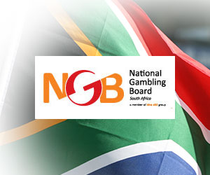 National gambling board slot magic casino no deposit bonus