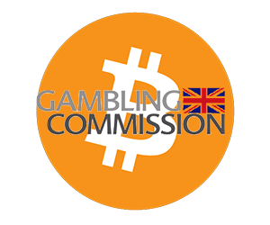 Bitcoin Operators Urged by UKGC to Get Licensed
