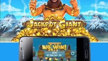 https://i0.wp.com/www.casinoplayersreport.com/wp-content/uploads/2016/01/jackpot_giant_win.jpg?resize=350%2C200&ssl=1