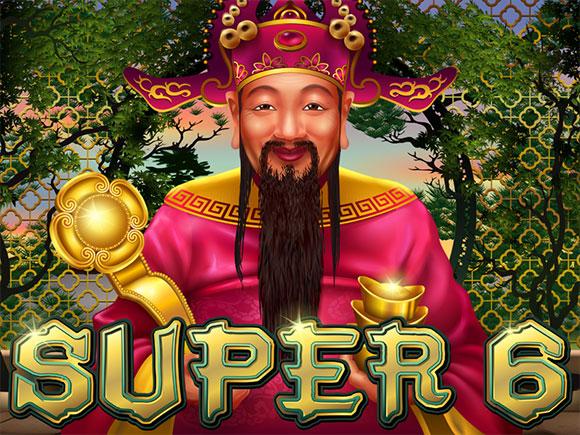 Intertops $150K Treasure World Takes a Stop in China