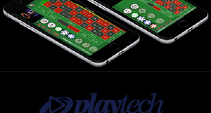 Playtech Releases HTML5 Roulette, Best in Live Gaming