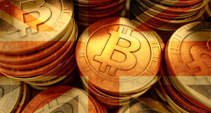 Bitcoin Gambling on the rise
