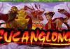 Big Win at Sloto'Cash Casino on New FUCANGLONG Slot