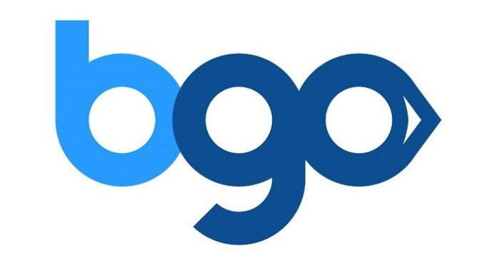 BGO Entertainment Hefty Fine by UKGC for Misleading Advertisement