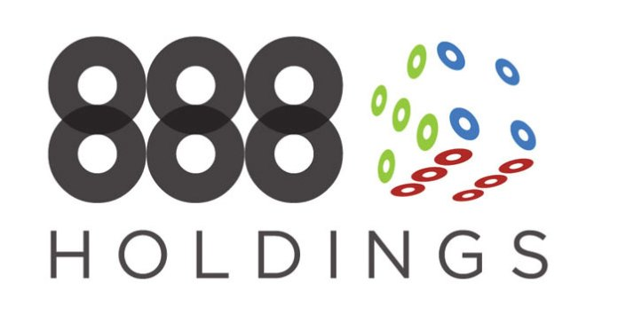Former 888 Co Founder Heirs Sell Shares Amidst Controversy