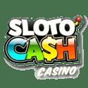 Sloto'Cash Bonus