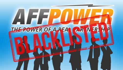 AffPower Casino Group Caught Using Pirated NetEnt Games
