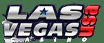 Las Vegas USA Bonus