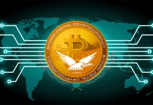 Bitcoin Cash Embassy Opens in Cyprus