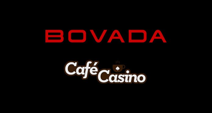 Three Big Jackpot Winners, Bovada Pays Out Over $500K